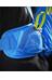 Haglöfs Vojd ABS 30 - utan patron Gale Blue/Aero Blue